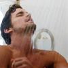 crookwithstyle: (neu] shower)