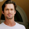 crookwithstyle: (neu] scruffy squinting into the sun)