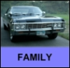 mayachain: (spn Family)