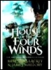merlinscribe: (HOUSE OF THE FOUR WINDS)