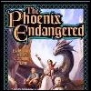 merlinscribe: (THE PHOENIX ENDANGERED)