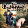 merlinscribe: (OUTSTRETCHED SHADOW)
