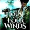 merlinscribe: (THE HOUSE OF THE FOUR WINDS CROPPED)