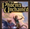 merlinscribe: (THE PHOENIX UNCHAINED)