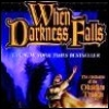 merlinscribe: (WHEN DARKNESS FALLS 2)