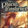 merlinscribe: (THE PHOENIX TRANSFORMED)
