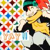 rainbowshy: (yay)