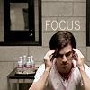 wesavedeachother: ([Powers] Telepathy (Matt Parkman))