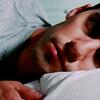 wesavedeachother: ([Emote] To Sleep...)