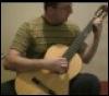 dimrub: (guitar)