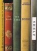 nastya_il: (Book Shelf)