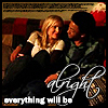 canadiandiamond: ([VM] Everything will be alright) (Default)