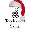 "dosciencetoit: (<lj user=""torchwood_santa"">)"