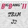 dosciencetoit: (BB Team J2)