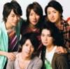 eqamyra: (arashi)