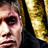 born_a_ramblin_man: (wounded)