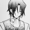 fraternize: (i didn't kill him promise.)
