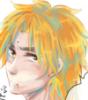 abare_gokutor: (annoyed)