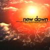 aretria: (new.dawn)
