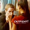 aretria: (cat.fight)