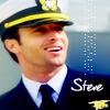 aretria: (pretty!Steve)