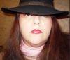 kizune: (шляпа)
