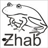 zhab: (Zhab_shovel)