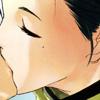 dangerouslyinlove: (Ryoji [Kiss])