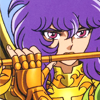 magaru: (saint seiya ✽ sorrento)