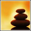 mastergin: (zenmorning)