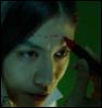 thanekos: Professor Ryoma Sengoku, just before undergoing elective Hakaider transplant surgery. (pic#7818174)