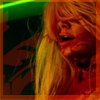 neurotic: (Zombie)