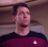 willriker: (Riker1)