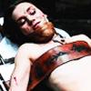foundacause: ([MEG] ❖ bound and tortured)