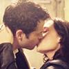 foundacause: ([MEG] ❖ lips of an angel)