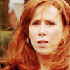 noblexcompanion: ([ DONNA ] ♦ a worried woman)
