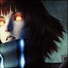 virtually_human: (glowy eyes)
