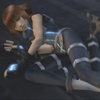 virtually_human: (knocked down and injured)