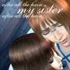 virtually_human: (Shalua (older sister))