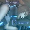 virtually_human: (sweet dreams)