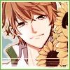 kiyosumi: (//Flowers&Romance)