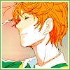 kiyosumi: (//Carefree)