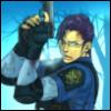 captain_kite: (Default)