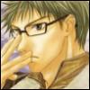 prof_inui: (Default)