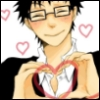 prof_inui: (loooooove)