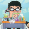 prof_inui: (FOR SCIENCE)