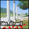 ides_of_april_mod: (Ides of April) (Default)