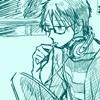zenzaip: (Working)