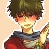zenzaip: (embarrassed)