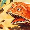 crabapple: (Bored Reptile Face)